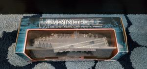 Marine Force 1:1700 USS Enterprise for Sale in Tampa, FL