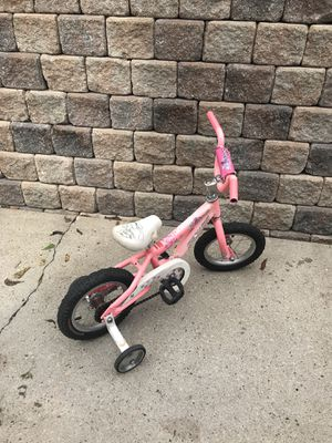 Specialized bike for Sale in Bethel Park, PA