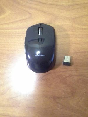 Wireless computer mouse for Sale in Louisville, KY