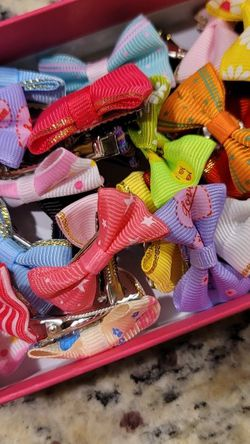 Cute Puppy Bows for Sale in Tampa,  FL