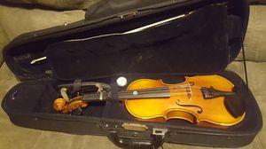 Violin for Sale in Lexington, KY