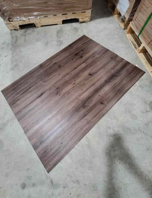 Luxury vinyl flooring!!! Only .97 cents a sq ft!! Liquidation close out! 45 for Sale in Los Angeles, CA