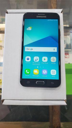 Samsung Galaxy J7 prime tmobile unlocked for Sale in Los Angeles, CA