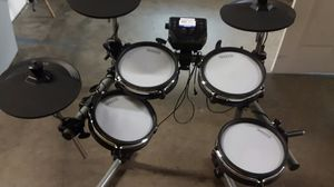 Electric drum set for Sale in Orlando, FL