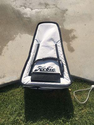 Hobie kill bag medium size for Sale in Costa Mesa, CA