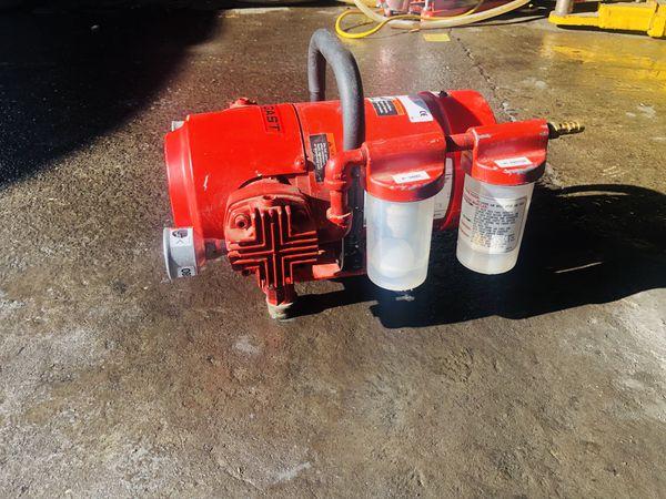 Hilti core Drill DD130