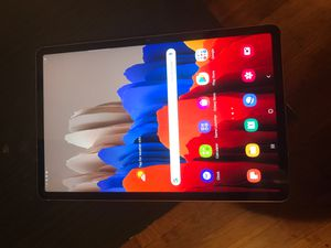 Samsung tab 7 for Sale in Charlotte, NC