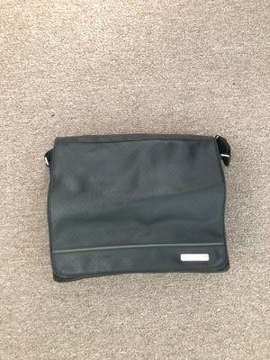 Bose Portable Speaker Bag for Sale in Somerville, MA