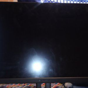 "27"" Gaming Monitor for Sale in Greenville, SC"