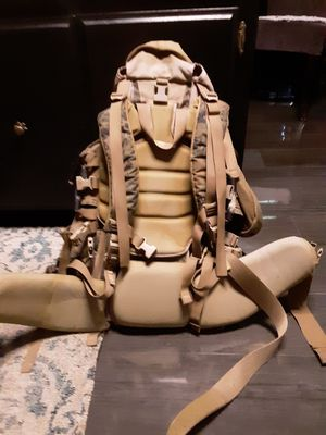 Military backpack for Sale in Las Vegas, NV