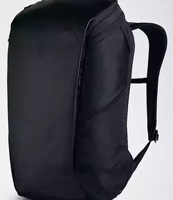 North Face Backpack (New) for Sale in Bellevue,  WA