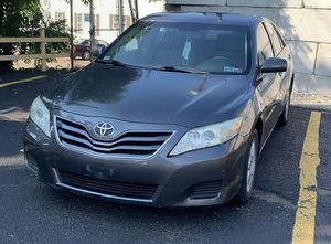 Toyota, Camry, 2010 for Sale in Erie, PA