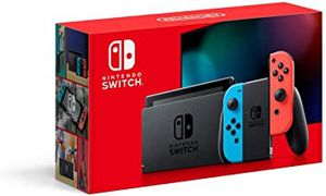 Nintendo switch for Sale in Norwalk, CA