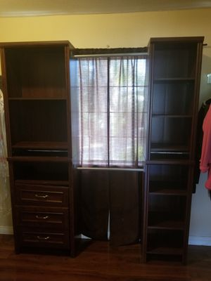 Closet Shelves for Sale in Hacienda Heights, CA