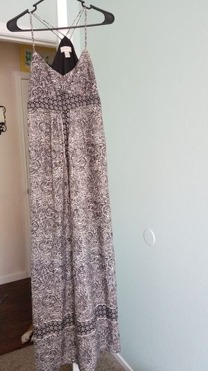 Loft Anne Taylor dress size 6 for Sale in Merced, CA