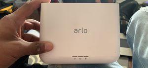Arlo pro 2 for Sale in Sapulpa, OK
