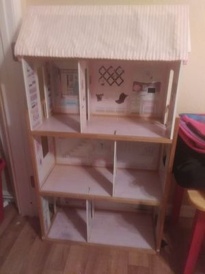 Doll house for Sale in New Port Richey, FL
