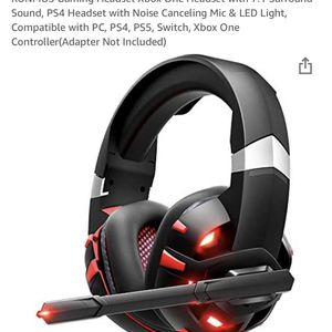 Professional Gaming headphones for Sale in New York, NY