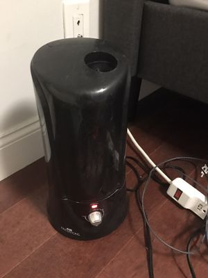 Humidifier for Sale in Philadelphia, PA
