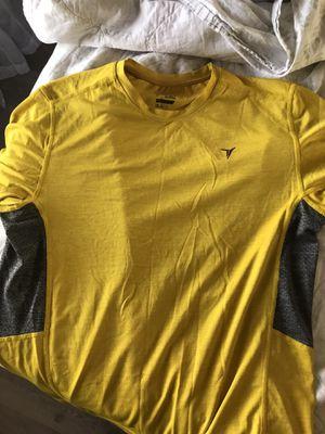Men's Old Navy Dri Fit Shirt for Sale in Wichita, KS