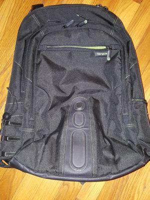 Targus laptop backpack for Sale in Framingham, MA