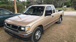 Toyota Tacoma '96 for Sale in Hudson, FL
