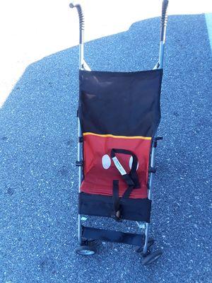 Stroller unisex exelente condición for Sale in Mount Rainier, MD