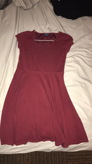 Dress for Sale in Jefferson City, MO