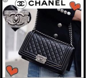 Chanel for Sale in Richardson, TX