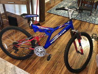 Adult Men's Mountain Bike for Sale in Arlington,  VA