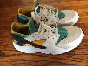 Nike huarache for Sale in Columbus, OH