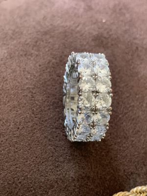 Diamond ring for Sale in Randallstown, MD
