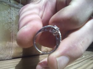 Women's ring for Sale in Beckley, WV