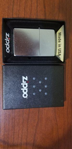 Zippo for Sale in Keller, TX