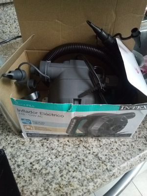 Inflator for Sale in Carson, CA