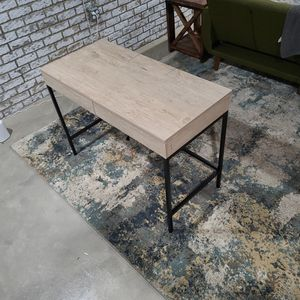 Writing/Office Desk for Sale in Ypsilanti, MI