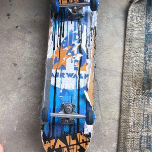 Skate Boards for Sale in Fresno, CA