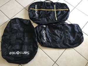Duffle bags for Sale in Miami, FL