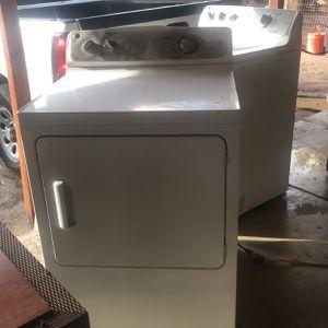 GE Dryer for Sale in Perris, CA