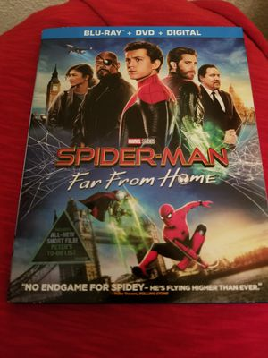 Bluray movies for Sale in Irving, TX