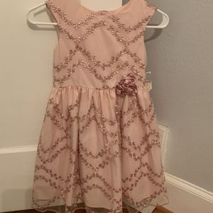 New With Tags- Girls Size 6T Dress for Sale in Seattle, WA