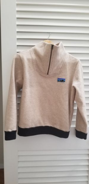 Patagonia womens small for Sale in Seattle, WA