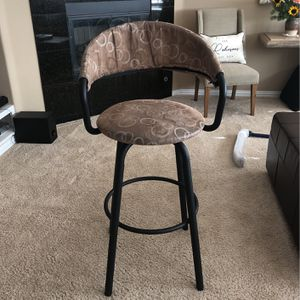4 Bar Stools for Sale in Aurora, CO