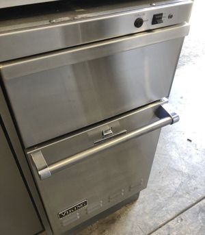 TRASH COMPACTOR VIKING for Sale in Whittier, CA