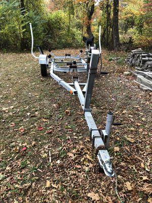 Boat trailer for Sale in Cumberland, RI