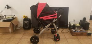 Petrover hpz (small dog stroller) for Sale in Los Angeles, CA