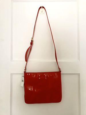 Kate Spade crossbody bag for Sale in Salt Lake City, UT