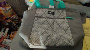 Grey IGLOO Lunch Bag for Sale in Sahuarita, AZ