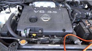 3.5 engine nissan,Infiniti 35 ,350z for Sale in Las Vegas, NV