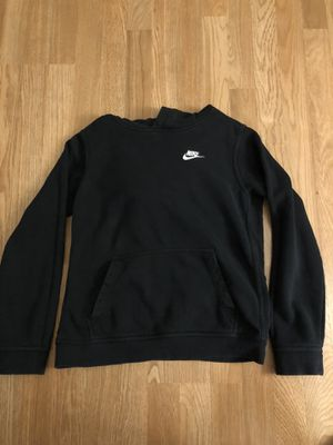 Kid's Nike hoodie for Sale in Daly City, CA